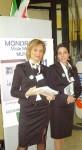 hostess raccolta firme pro zfu comune mondragone.jpg