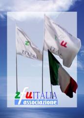 bandiere zfu italia jpg 2.jpg